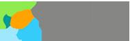 CEA +empresas Logo